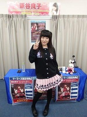 名古屋店にて☆