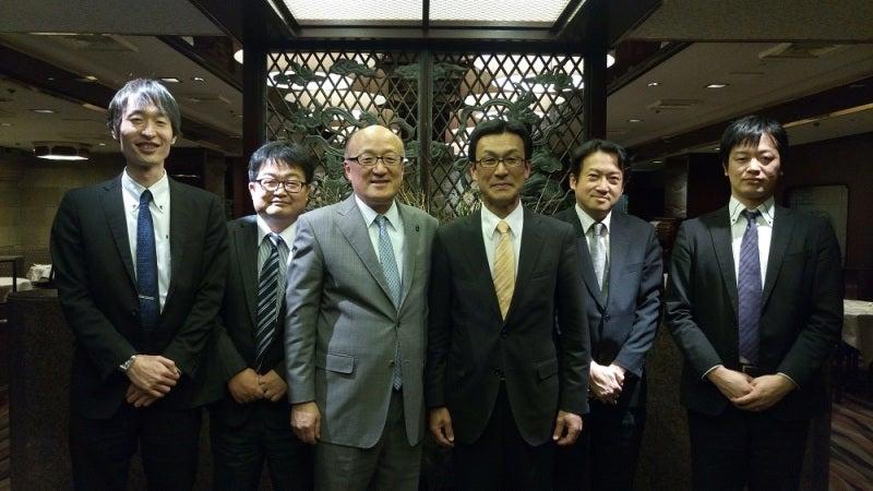 横浜銀行の皆さま