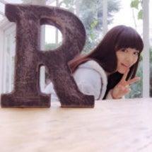 中山莉子のブログ。報…