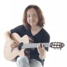 竹中俊二ギター201…