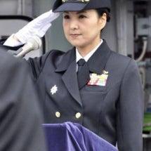 海上自衛隊護衛艦「や…