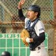 【中学軟式野球】吹田…
