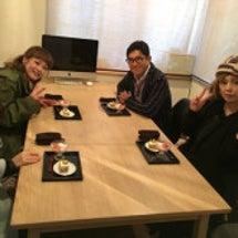 鎌倉デザート