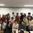東京で、70の質問診…