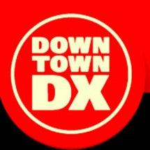 『ダウンタウンDX』…