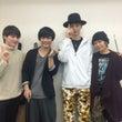 2/29稽古場ブログ