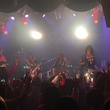 2/28 渋谷REX