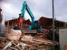 |2016年2月の振り返り|校舎解体工事の株式会社ナイキ