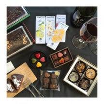 chocolate&…