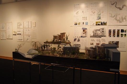 トウキョウ建築コレクション2016