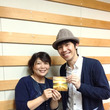 沖縄ラジオ巡り