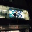 アニメイト池袋本店2…