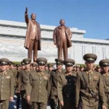 北朝鮮が戦争態勢に移…