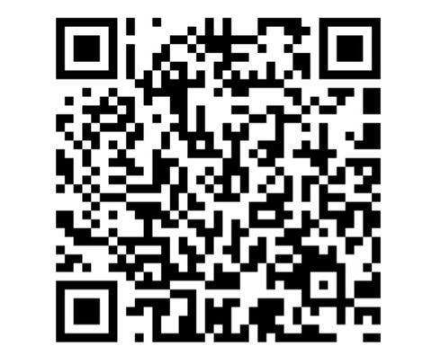 {F6722EB7-1CFD-4CC1-8F6B-2F44A7C7877E:01}