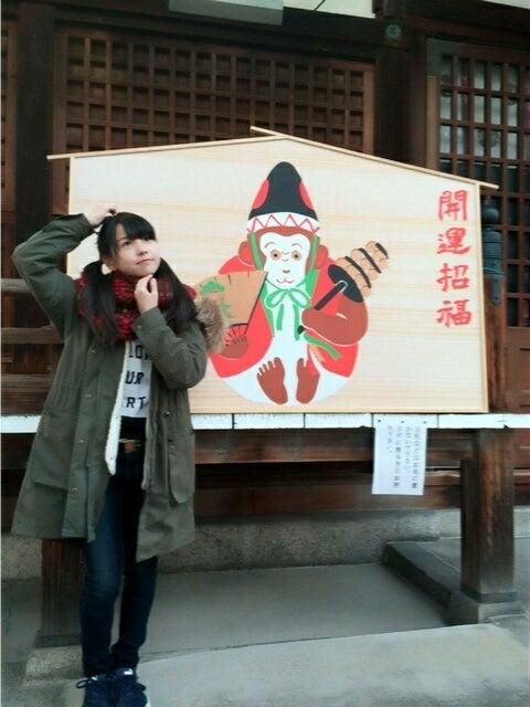 【ゆず】本郷柚巴★2【ドラフト2期】©2ch.net->画像>543枚