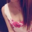 ☆★☆7月26日(火…