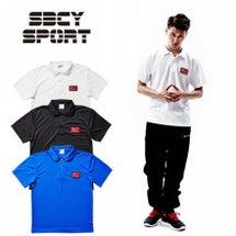 SBCY Sport
