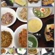 今月の食質監査委員会