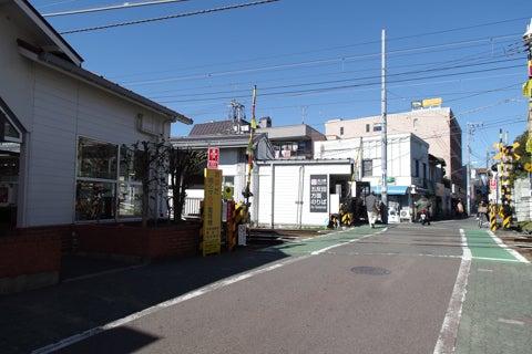 石川台駅336