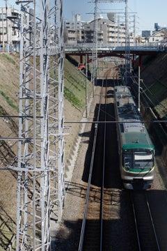 石川台駅862