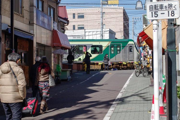 石川台駅855