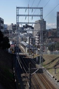 石川台駅860