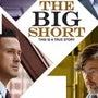 The Big Sh…