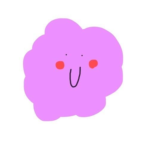 【モーニング娘。12期】 野中美希応援スレッド#96 【ちぇる・チェル・野中ちゃん】YouTube動画>5本 ->画像>300枚
