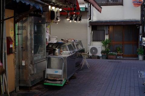 長原駅941