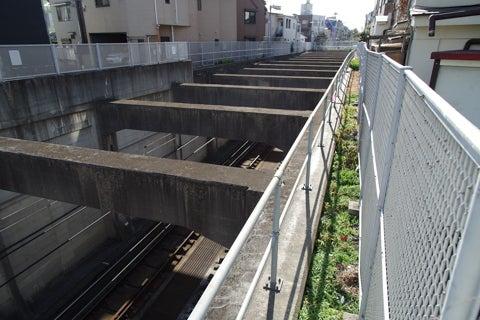 荏原中延駅362