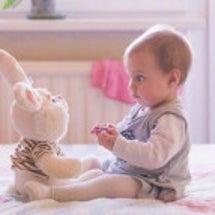 子供の育て方 間違…