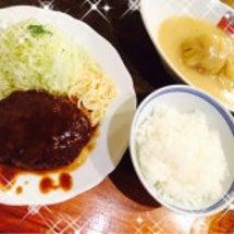 ☆ 新宿 アカシア …