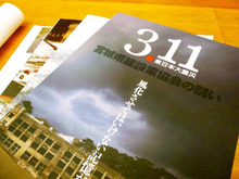 3/11 blog 2