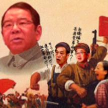 防衛省の中に日本共産…