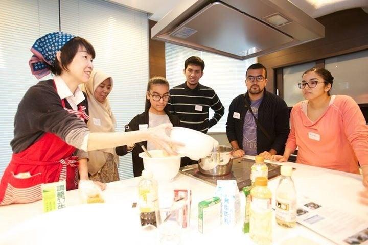 オンライン料理教室「お父さん食堂」広島 | 料理人 …