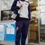 アグア姫路イベント情…