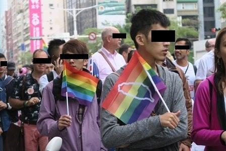 台湾LGBT03