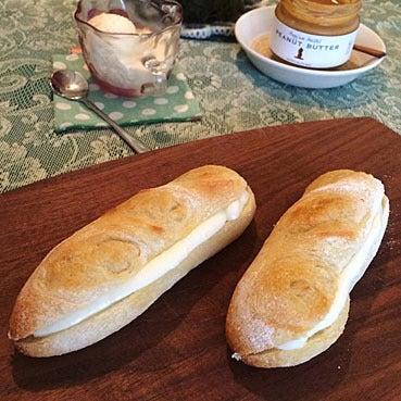 パン教室 東京 渋谷区