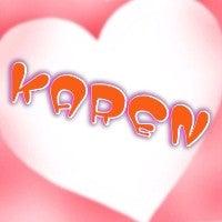 KAREN(カレン)