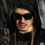 AK-69氏、DJ …