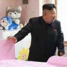 北朝鮮が「世界的な核…