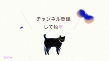チャンネル猫miiya