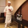 閏年の日本酒の会in…