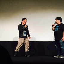 ゆうばり映画祭201…