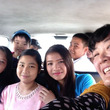 ミャンマー式ホットポ…