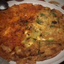 新大久保 韓国料理
