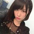 ■お目覚めブログ☆