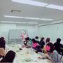 美白×エイジングケア…