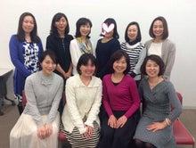横浜フリーランス女性異業種交流会irisflower交流会