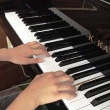 ピアノ演奏の力 つい…